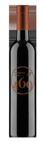 ROSSO PASSITO 469